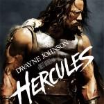 Hercules Blu-ray/DVD has heart