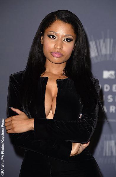 Nicki-Minaj-credit