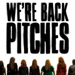 Pitch Perfect 2 leads Tribute's top trailers of the week