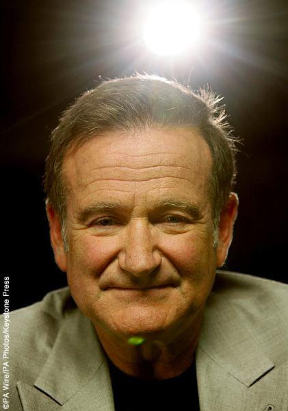 Robin-Williams-credit