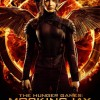 The Hunger Games: Mockingjay- Part 1 opens today