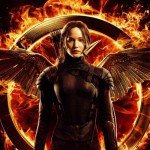 The Hunger Games: Mockingjay – Part 1 sets the stage for finale