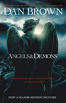 cover_angelsanddemons