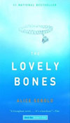 cover_lovelybones