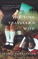 cover_thetimetravelerswife