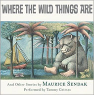 cover_wherethewildthingsare