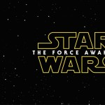 New Stars Wars film gets official title