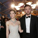 Justin Timberlake and Jessica Biel 'worried' about confirming pregnancy