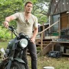 Check out new Jurassic World trailer