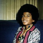 Remembering Michael Jackson – The King of Pop