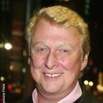 Director Mike Nichols passes away at 83