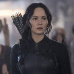 mockingjaypart1_16