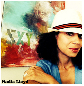 nadia_lloyd
