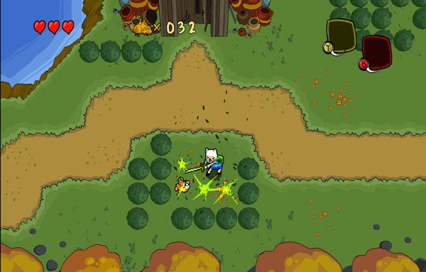 AT-screenshot-1