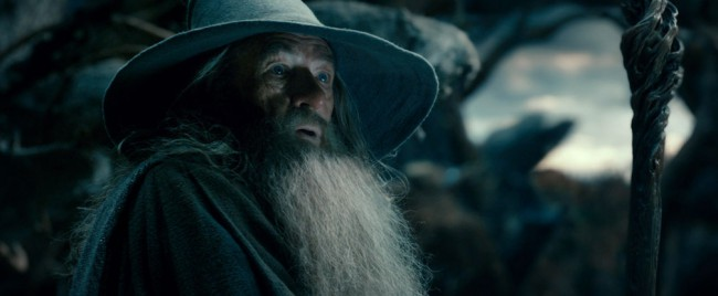 This famous wizard is easily identifiable through his staff and strong, powerful demeanor. He acts as a peaceful guardian of men, elves and dwarves, though his methods cause a hostile relationship with Saruman. He serves as a leader to the Fellowship of the Ring and a moral conscious to those in possession of the precious […]