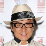 Cameraman drowns while filming Jackie Chan movie
