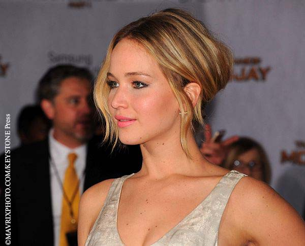 Despite the fact that she was paid less than her American Hustle co-stars, Jennifer Lawrence has proven her acting abilities in The Hunger Games: Mockingjay – Part 1and X-Men: Days of Future Past, further justifying her Academy Award for The Silver Linings Playbook. We look forward to seeing the acclaimed beauty in the final installment, […]