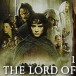 10 favorite Lord of the Rings characters