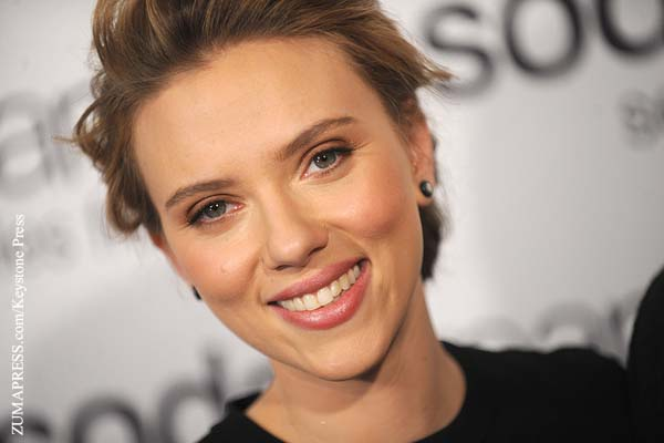 In addition to an exciting personal life, in which she gave birth to her daughter and married her longtime love, Scarlett Johansson aided the success of Captain America: Winter Soldier by reprising her role as the bold Black Widow. She also starred as the title role in Lucy and played a supporting role in Chef. […]