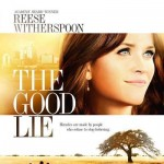 The Good Lie on DVD delivers true story with powerful, moving performances