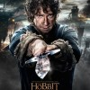 The Hobbit wins again at weekend box office
