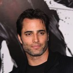 The Scorpion King star Victor Webster discusses the latest installment