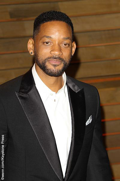 Will-Smith-credit