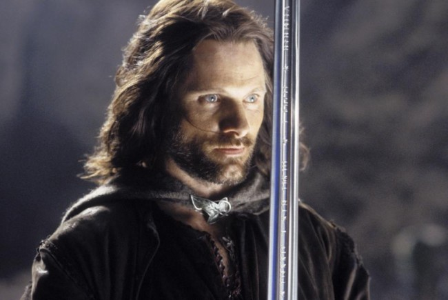 When we first met Aragorn (Viggo Mortensen) he is a mysterious Ranger who calls himself Strider. As the story continues, we learn he is actually the rightful king of Gondor and ruler of Men. His journey to accepting his destiny and taking the reigns as a leader is one of the most poignant in the […]
