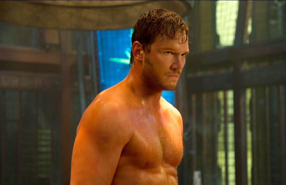Parks and Recreation vet Chris Pratt exploded onto the big screen in the past couple of years with leads in Moneyball, Zero Dark Thirty, Guardians of the Galaxy and the voice of Emmet in The Lego Movie. His fans can look forward to seeing him take on dinosaurs in the highly anticipated Jurassic World. Global […]
