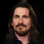 Christian Bale was never asked to reprise Batman role