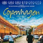 Copenhagen director Mark Raso on his feature film debut
