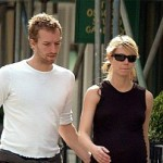 Chris Martin and Gwyneth Paltrow finalize divorce papers