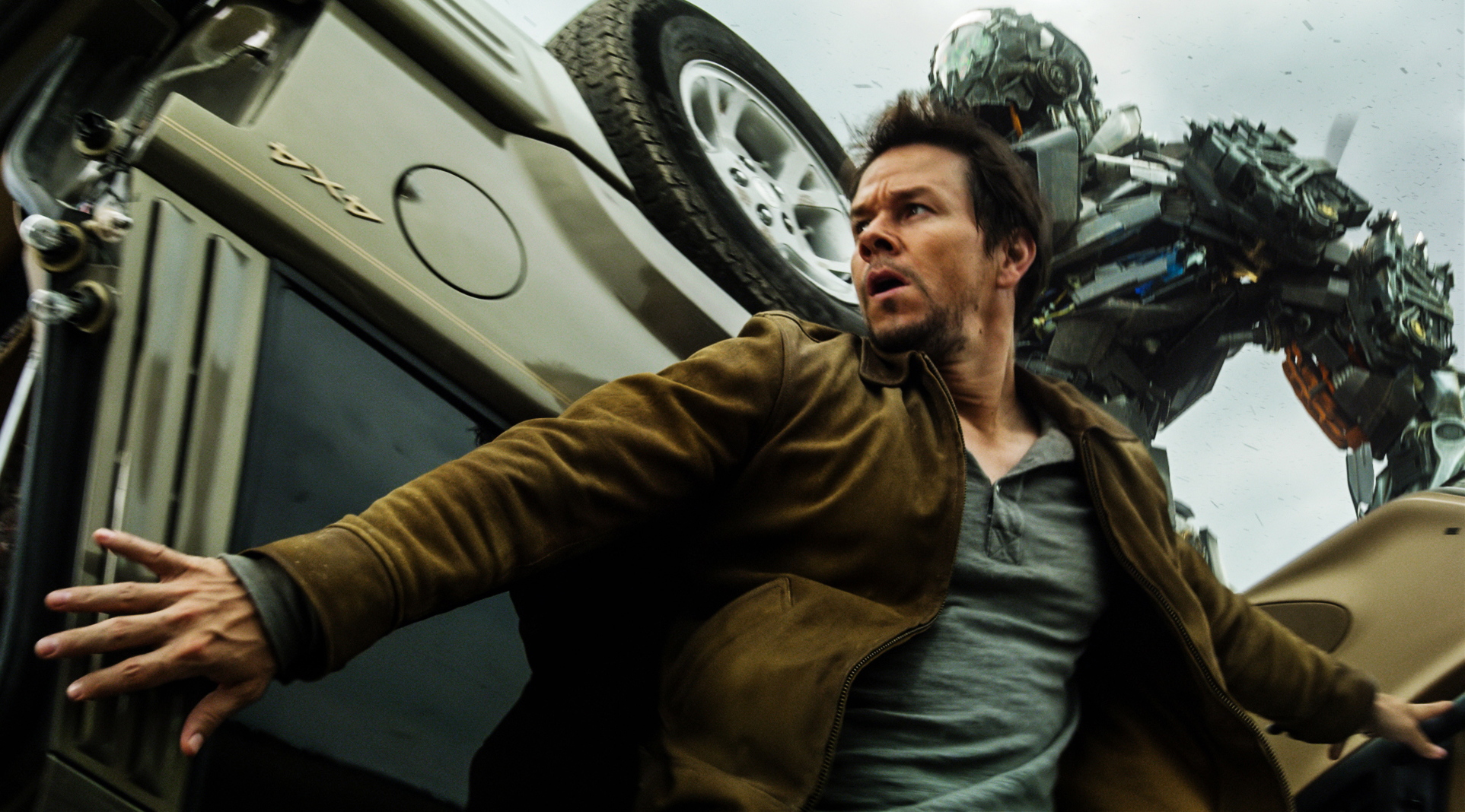 Mark Wahlberg surprised fans when he agreed to star in Transformers: Age of Extinction. The film was a huge hit, earning Mark a fair share of younger fans. He went on to play a teacher with a gambling addiction in The Gambler. In 2015, expect Ted 2 to hit theaters. Global Box Office: $1 billion […]