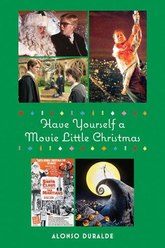 movielittlechristmas