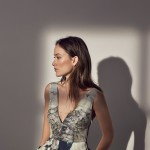 Olivia Wilde is new face of H&M