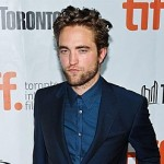 Robert Pattinson buying New York house