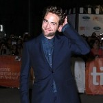 robert-pattinson-167607