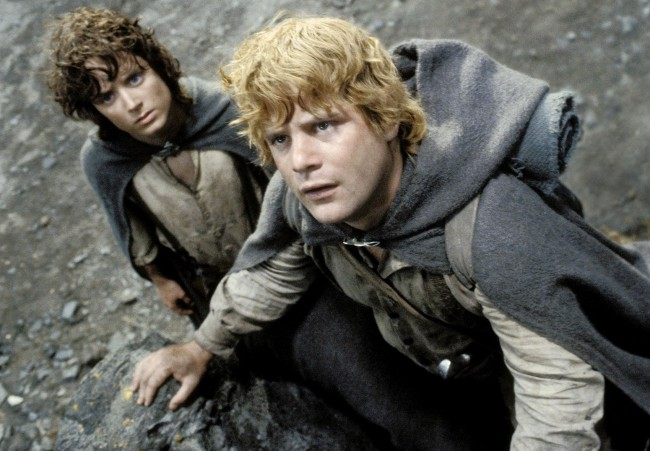 Brave and loyal Samwise (Sean Astin) tugged at our heartstrings when he vowed to stay with Frodo until the end of his quest. The friendship between Frodo and Sam is the real heart of The Lord of the Rings trilogy, from when they first set off from the Shire to the emotional confrontation on top […]
