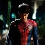 theamazingspiderman1