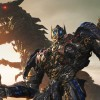Transformers wins 2014 year end global box office
