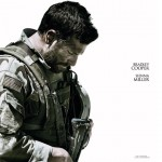 American Sniper sets sights on Blackhat this weekend