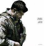 American Sniper is Tribute's top trailer of the week