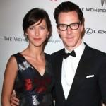 Michelle Lane dishes on celebrity eyewear trend