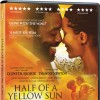 Half-of-a-yellow-Sun-DVD