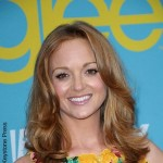Jayma Mays dishes on Netflix's The Adventures of Puss in Boots
