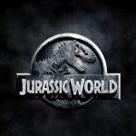 Jurassic World leads this week's top trailers