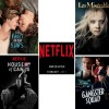 February 2015 : What's streaming on Netflix