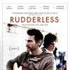 Rudderless DVD strums straight into your heart