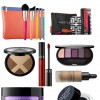 Sephora Collection's Spring 2015 line up offers runway-ready looks