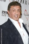 Sylvester Stallone to reprise role in Rambo: Last Blood